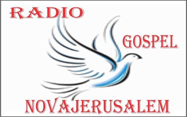 Radio Gospel Nova Gerusalem