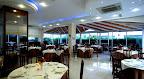 Фото 5 Ozbekhan Hotel