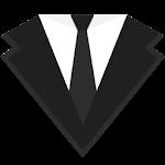 Agent - Icon Pack v3.3.9