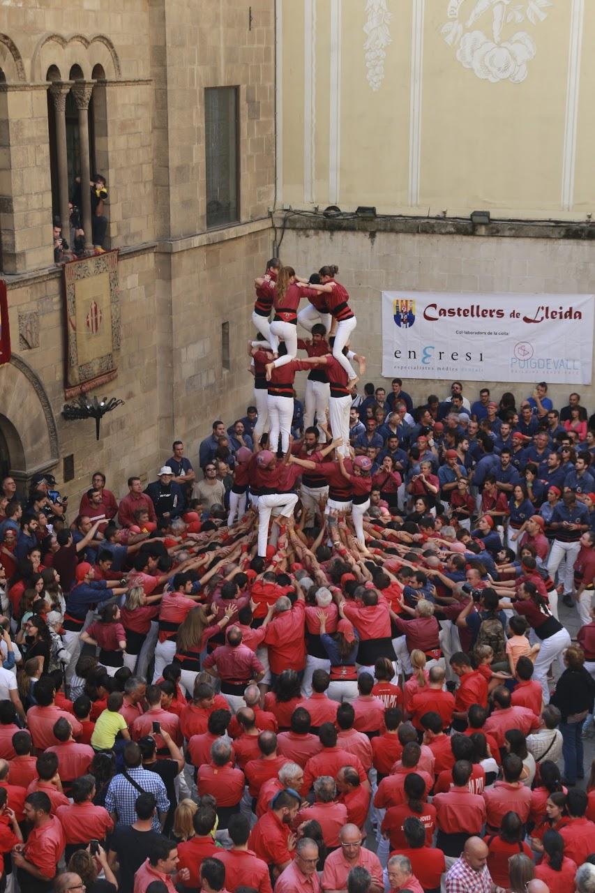 Diada Sant Miquel 27-09-2015 - 2015_09_27-Diada Festa Major Tardor Sant Miquel Lleida-111.jpg