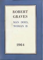 1964c-Man-Does,-Woman-Is.jpg