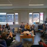 Zeeverkenners - Sinterklaas 2015 - WP_20151205_001.jpg