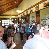 Social at Kunde Winery May 23 2013 - IMG_0719.JPG