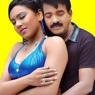 Rasikudu Movie Stills