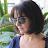 Mercia Pandolfo Provin avatar image