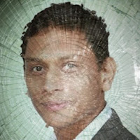 Profile picture of Rohit Mangal