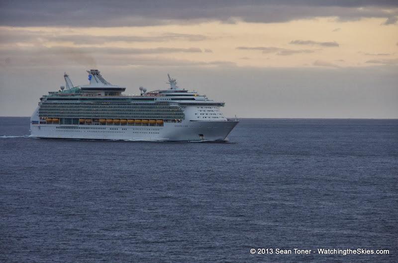 01-04-14 Western Caribbean Cruise - Day 7 - IMGP1128.JPG