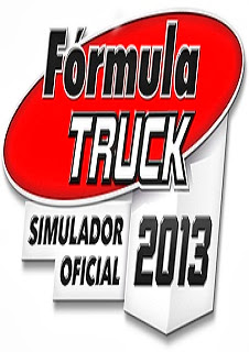 Formula Truck Simulator 2013   PC