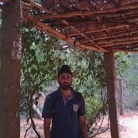 Profile picture of Sanjit Oberai