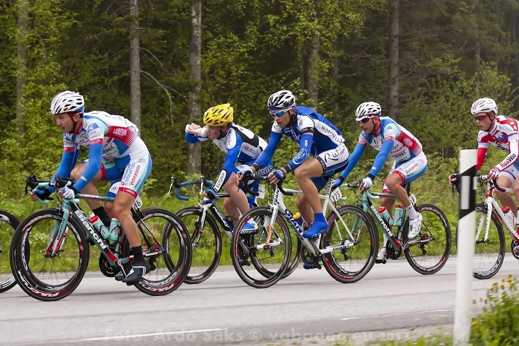 2013.05.30 Tour of Estonia, avaetapp Viimsis ja Tallinna vanalinnas - AS20130530TOE15S.jpg