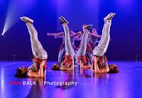 Han Balk Voorster Dansdag 2016-4952.jpg