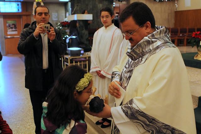 Misa de Navidad 25 - IMG_7572.JPG