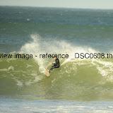_DSC0608.thumb.jpg