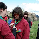Campaments setmana santa 2008 - IMG_5548.JPG