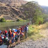 Deschutes River - IMG_2316.JPG