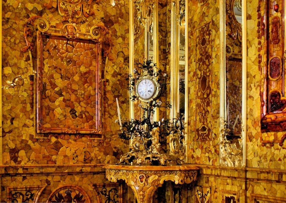 amber-room-catherine-palace-2