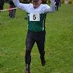 XC-race 2012 - xcrace2012-476.jpg
