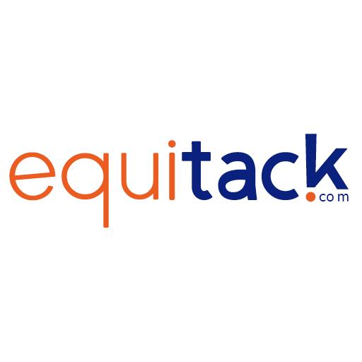 Equitack – Programme op Google Play