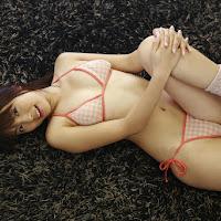 [DGC] 2008.02 - No.546 - Marina Kanda (神田茉里奈) 018.jpg