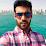 Jai Shah's profile photo