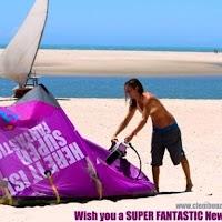kite-girl60.jpg