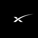 F1 Grand Prix live's