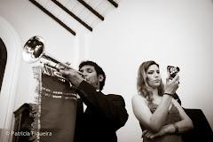 Foto 0653pb. Marcadores: 20/08/2011, Casamento Monica e Diogo, Rio de Janeiro