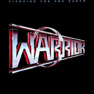Warrior-1985-Fighting-for-the-Earth