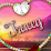 Tracey Southwell's profile photo