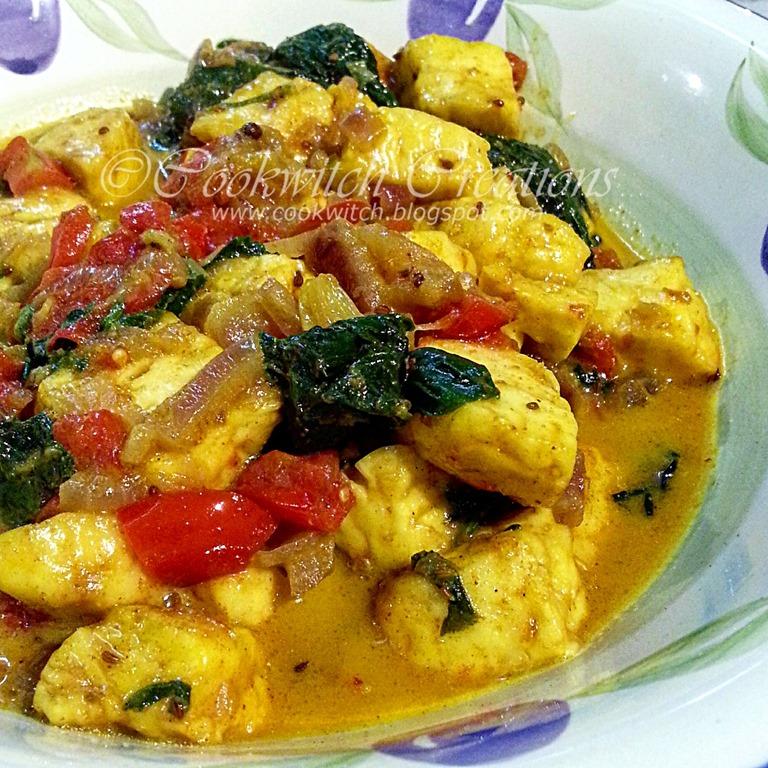 [Halloumi+curry%5B5%5D]