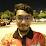 Muhammad Adam's profile photo