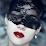 Iubire-cu-stil D.R.'s profile photo