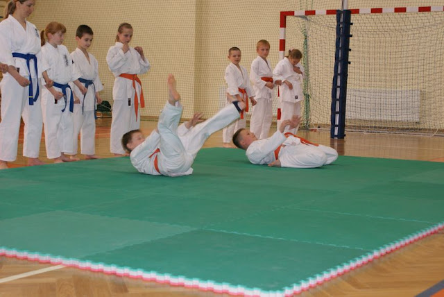 DO 2011 Pokaz karate - DSC00070_1.JPG