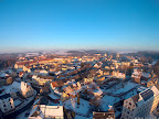 rochlitz_winter_21_01_201750715.jpg