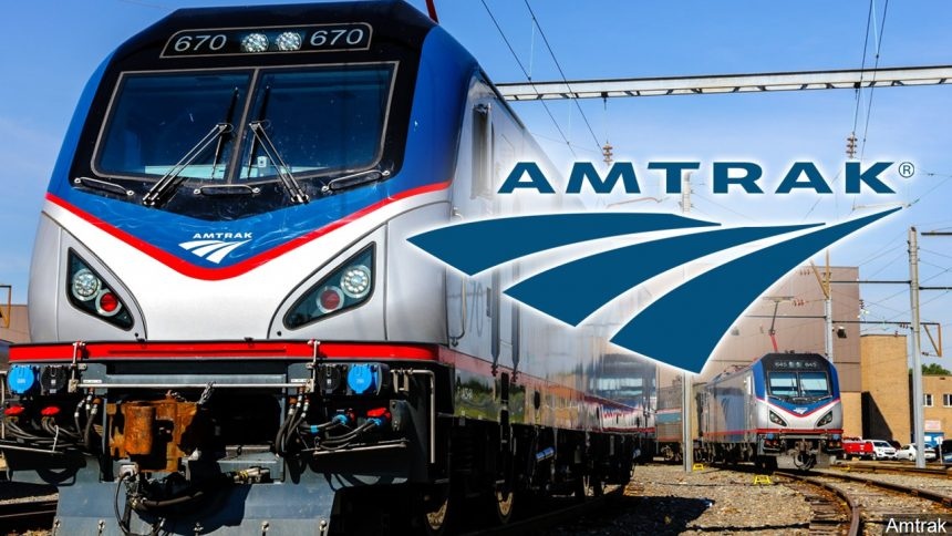 Amtrak-Jobs-Albuquerque,passenger-engineer-trainee-jobs, passenger-engineer-trainee-salary-amtrak, amtrak-passenger-engineer-trainee,