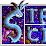 Strip Science's profile photo
