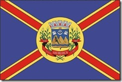Bandeira_de_Aiuruoca