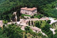 Il Castello_San Casciano in Val di Pesa_23