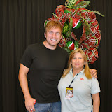 Logan Mize Meet & Greet - DSC_0232.JPG