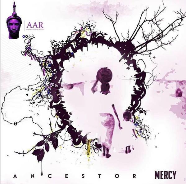 [Music] 9ice – Mercy