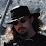 Trenton Miller's profile photo