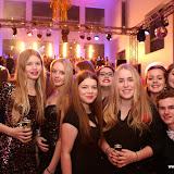 OSG Sevenwolde Heerenveen partypics kerstgala