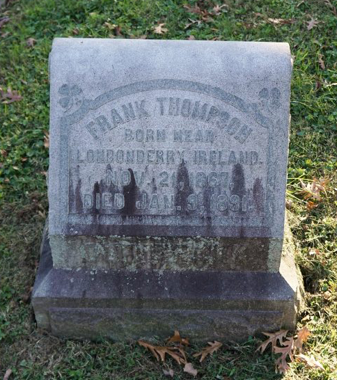 04 cave hill cemetery frank thompson 1867 1891 1024x576
