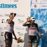 2013.06.01 Tour of Estonia - Tartu Grand Prix 150km - AS20130601TOETGP_277S.jpg
