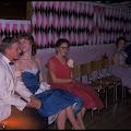 Formal Dance - IMG0044.jpg