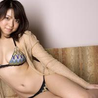 [DGC] No.692 - Shizuka Nakamura 中村静香 (92p) 72.jpg