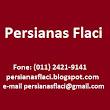 persianas f