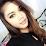 Goy Junnakorn จรรณกร's profile photo