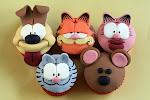 cupcakes_garfield.jpg