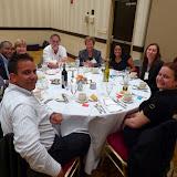 2014-05 Annual Meeting Newark - P1000084.JPG